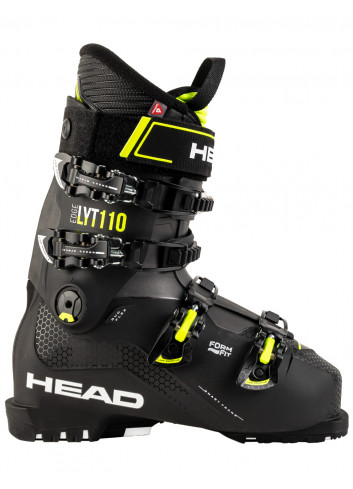 Buty narciarskie Head Edge LYT 110