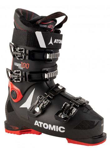 Buty narciarskie Atomic Hawx PRIME 100