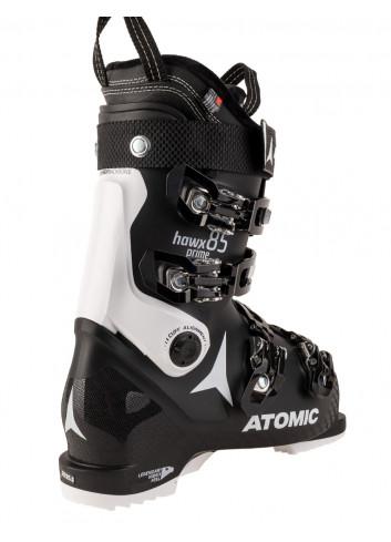 Buty narciarskie Atomic Hawx PRIME 85 W