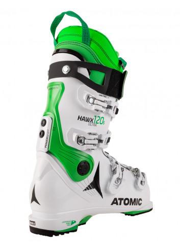 Buty narciarskie Atomic Hawx ULTRA 120 S