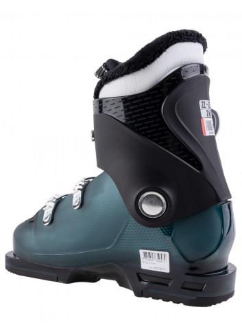 Buty narciarskie Salomon T3 RT