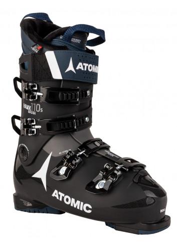 Buty narciarskie, Salomon – SKAPIEC.pl