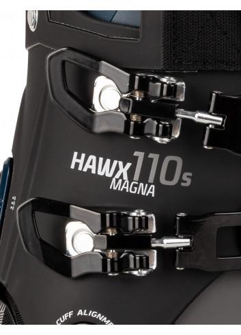 Buty narciarskie Hawx Magna 110 S