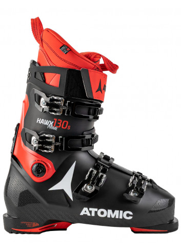Buty narciarskie Atomic Hawx PRIME 130 S