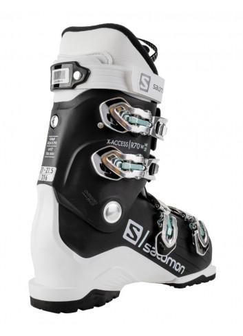 Buty narciarskie Salomon X Access R70 W Wide