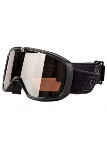 Gogle narciarskie Salomon AKSIUM OTG