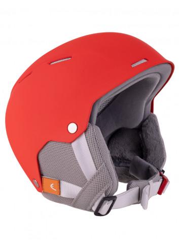 Kask narciarski Head THEA BOA