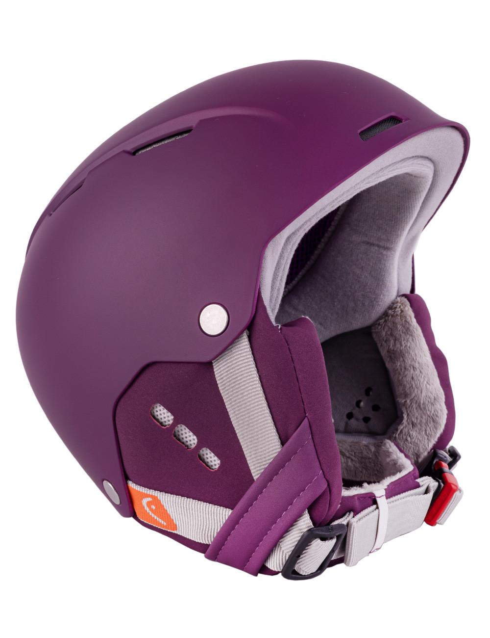 Kask narciarski Head TINA