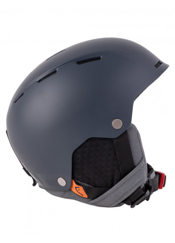 Kask Head TUCKER BOA