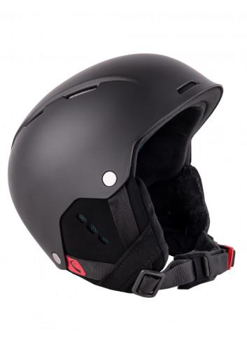 Kask narciarski Head TINA black