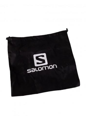 Kask Salomon Brigade+