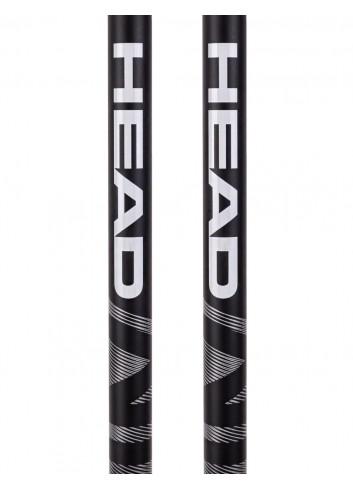 Kije narciarskie Head Multi