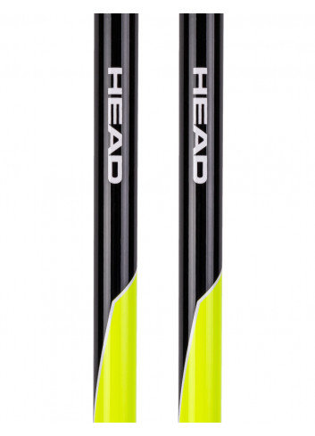Kije narciarskie Head Supershape Team