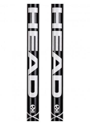 Kije narciarskie Head Worldcup SL