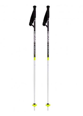 Kije narciarskie Head Worldcup SL JR