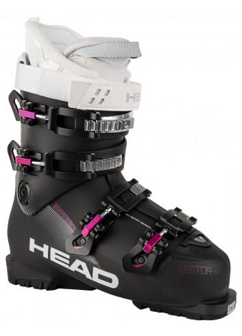 Buty narciarskie Head Vector Evo XP W