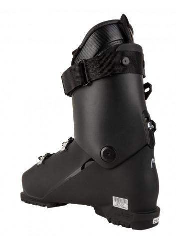 Buty narciarskie Vector Evo XP