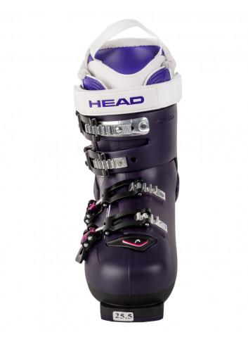 Buty narciarskie Head Advant Edge 75 W