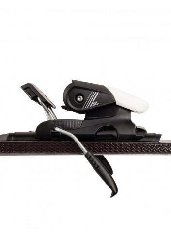 Narty Head Shape RX SLR 2 + Head SLR 9.0