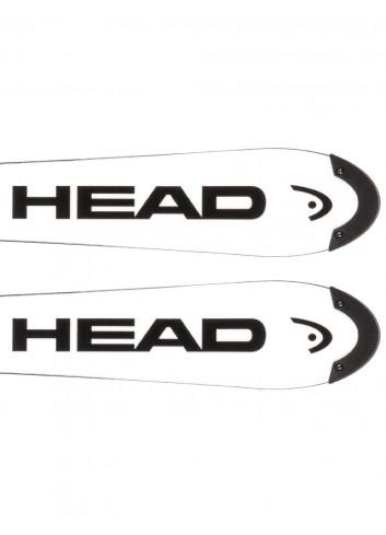 Narty komórkowe Head WorldCup Rebels I.SL RD + Head FreeFlex EVO 14