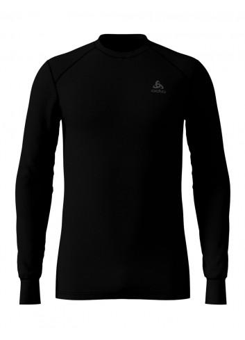 Koszulka termoaktywna męska ODLO ACTIVE WARM