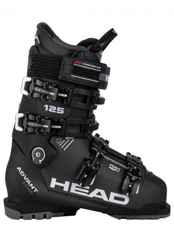 Buty narciarskie Head Advant Edge 125