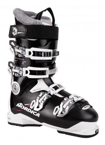Buty damskie narciarskie Nordica SportMachine 75 X W