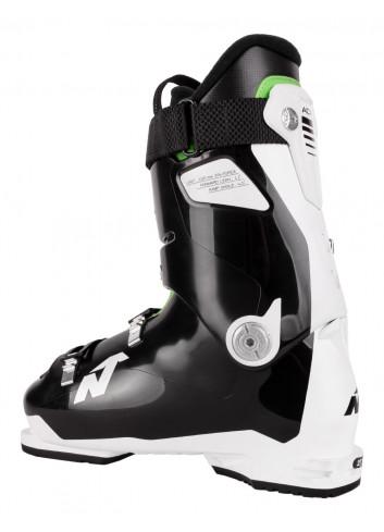 Buty męskie narciarskie Nordica SportMachine 90 X