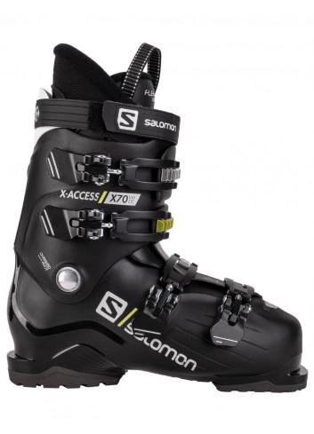 Buty narciarskie Salomon X Access X70 WIDE