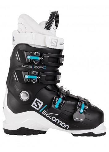 Buty narciarskie Salomon X Access X60 W