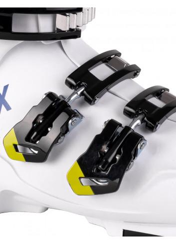 Buty narciarskie Salomon S/Max 60T L