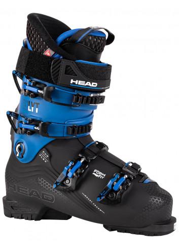 Buty narciarskie Head NEXO LYT 100