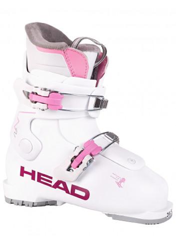 Buty narciarskie Head Z2