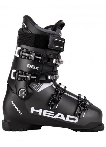 Buty narciarskie Head Advant Edge 95X