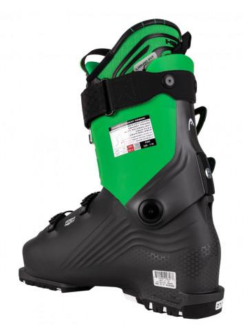 Buty narciarskie Head NEXO LYT 120