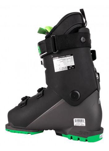 Buty narciarskie Head Vector Evo 120