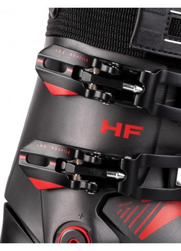 Buty narciarskie Head Advant Edge HF