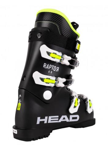 Buty narciarskie Head Raptor 60