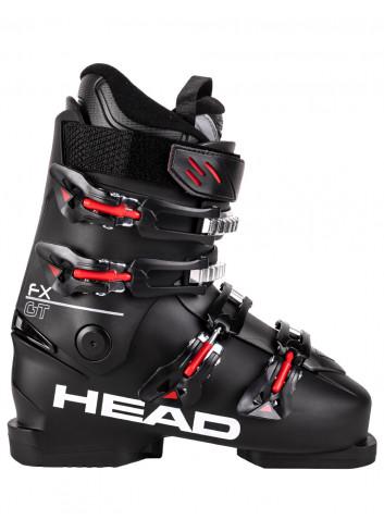 Buty narciarskie Head FX GT
