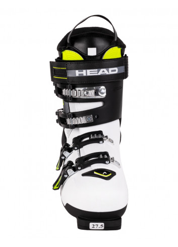 Buty narciarskie Head Advant Edge 75