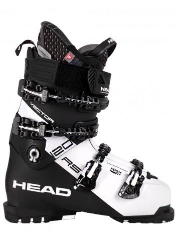 Buty narciarskie Head Vector RS 120S
