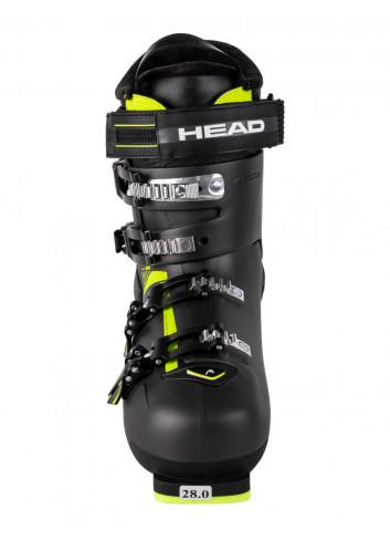 Buty narciarskie Head Advant Edge 85X