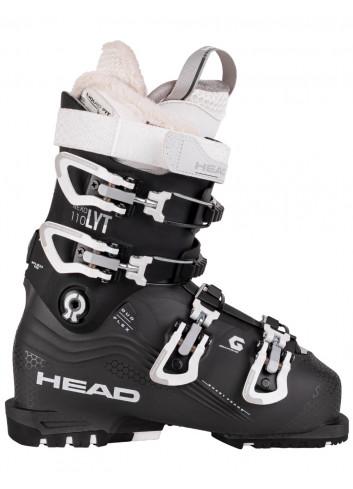 Buty narciarskie Head Nexo Lyt 110 W