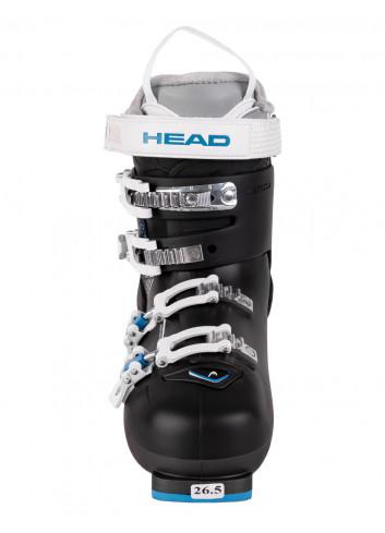 Buty narciarskie Head Advant Edge 75X W