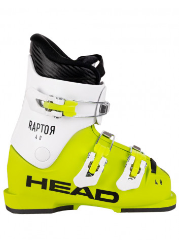 Buty Head Raptor 40 HT