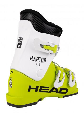 Buty Head Raptor 40 HT