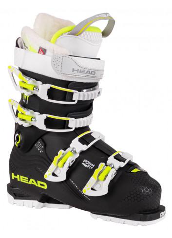 Buty narciarskie Head Nexo Lyt X W