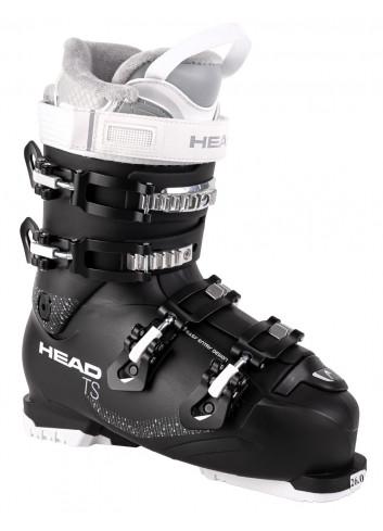 Buty narciarskie Head Next Edge TS