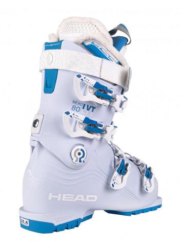Buty narciarskie Head Nexo Lyt 80 W