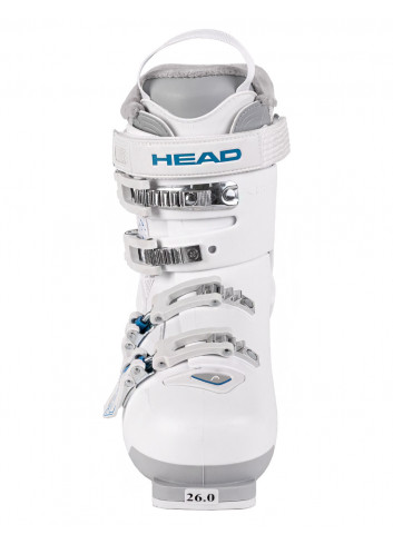 Buty narciarskie Head Advant Edge 65 W